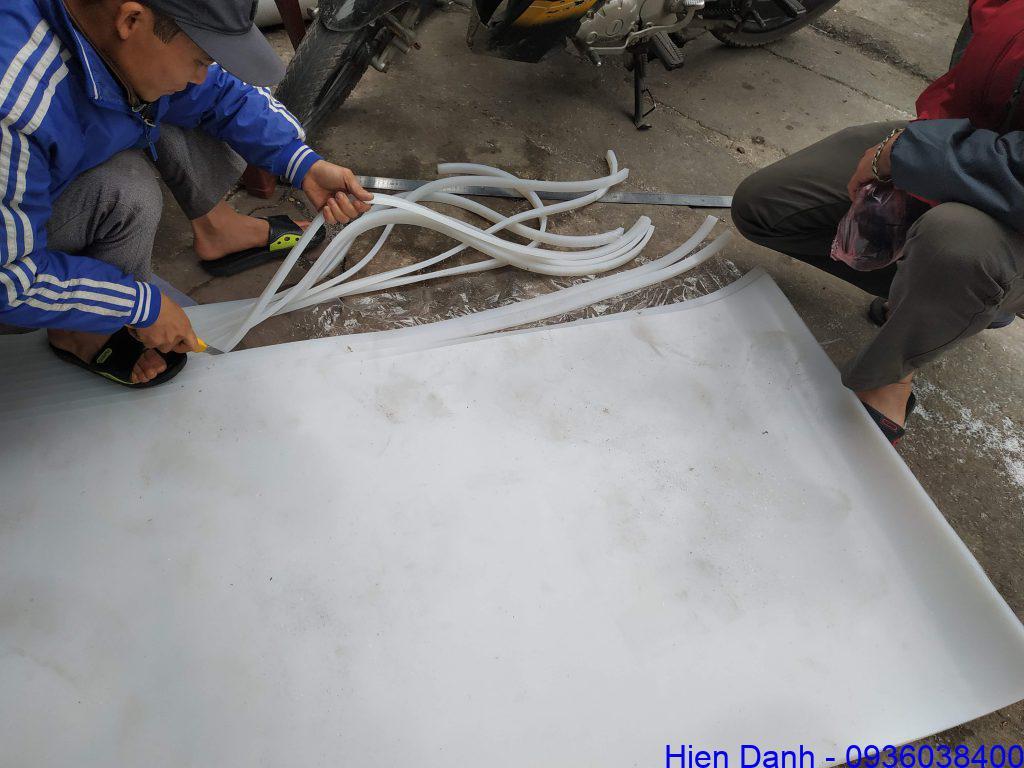 Cat ron silicon chiu nhiet (2)