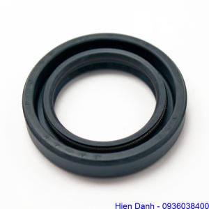 Phớt cao su chặn dầu (oil seal)
