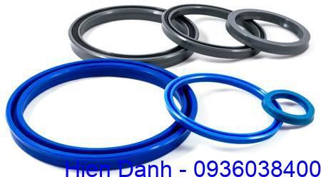 Phot xy lanh thuy luc D15, D50, D80 (15mm, 50mm, 80mm)