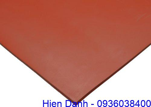 Tam silicone chiu nhiet day 3 ly (3mm)