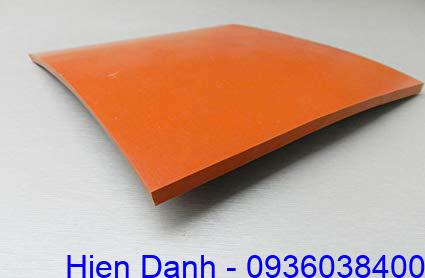 Tam silicone chiu nhiet day 4 ly (4mm)
