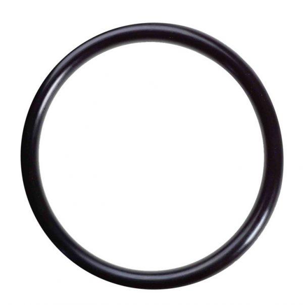 Vòng đệm oring tròn chịu dầu P215 214.5 x 231.3 2