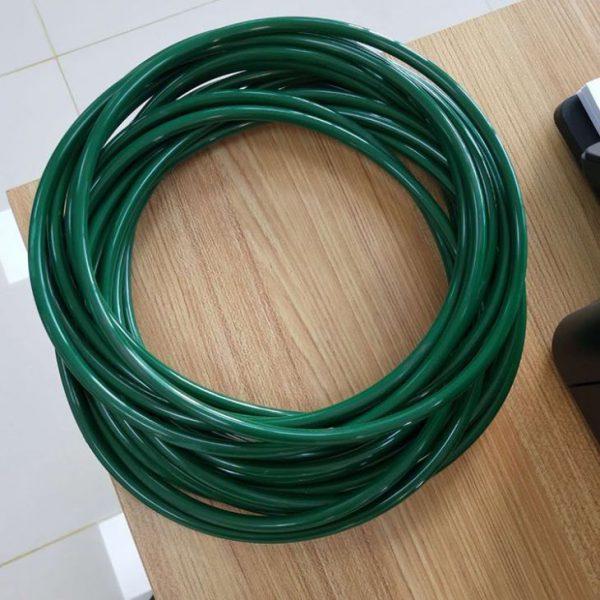 Vòng đệm oring tròn chịu dầu P215 214.5 x 231.3 3