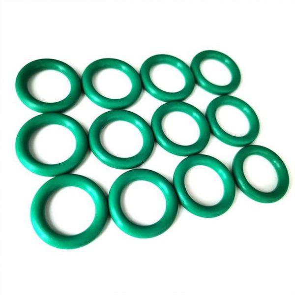 Vòng đệm oring tròn chịu nhiệt G210 209.3 x 220.7 3
