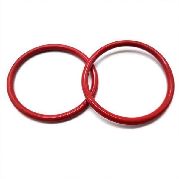 Vòng đệm oring tròn chịu nhiệt S44 43.5 x 47.5 2