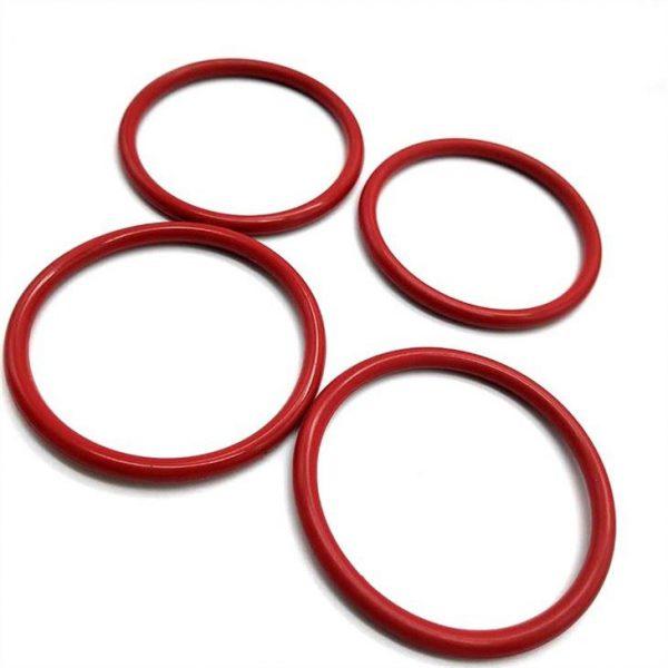 Vòng đệm oring tròn chịu nhiệt G210 209.3 x 220.7 2