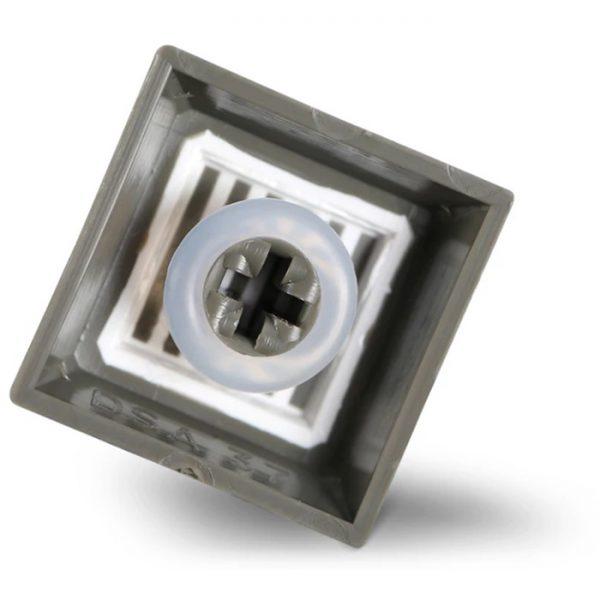 Vòng đệm oring tròn chịu nhiệt P220 219.5 x 236.3 1
