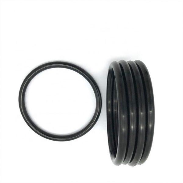 Vòng đệm oring tròn chịu dầu P32 31.7 x 38.7 1