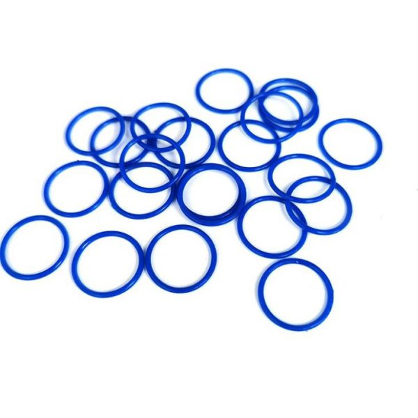 Vòng đệm oring tròn chịu nhiệt S28 27.5 x 31.5 1